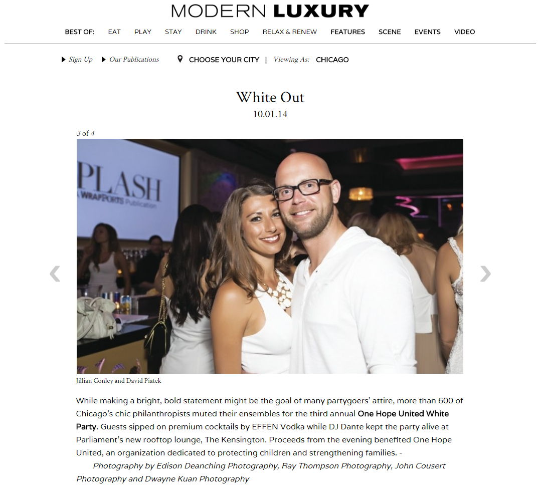 modernluxury-whiteparty-s