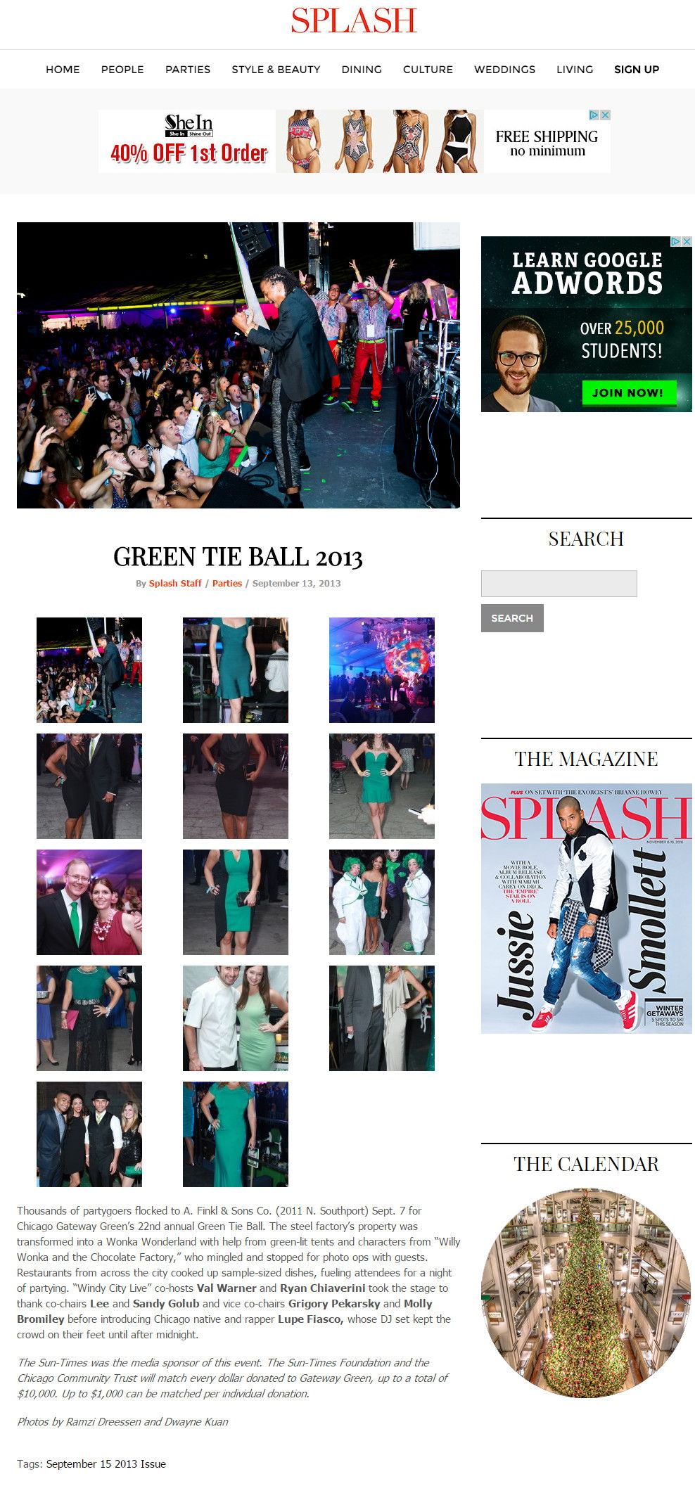 splash-greentieball2013