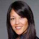 Monica Canellis