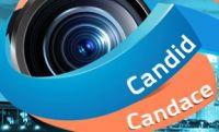 candidcandace-logo-s