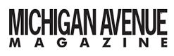 michiganavemag-logo