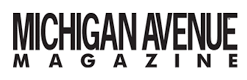 michiganavemag-logo